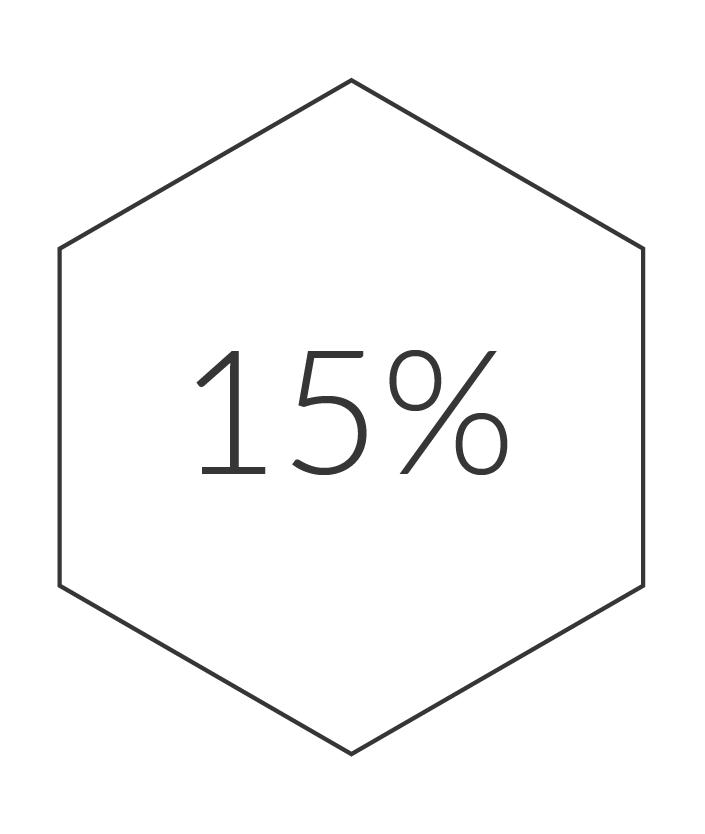 stat hex-03